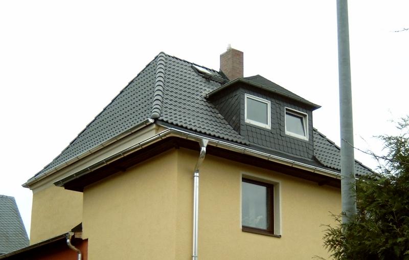 segeln und mehr sanierung dach dachrinne und fassade. Black Bedroom Furniture Sets. Home Design Ideas